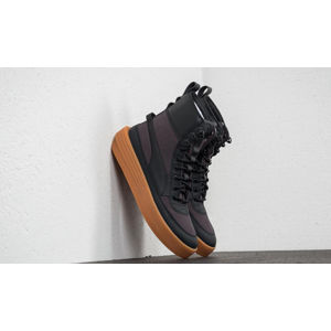 Pumac x XO Parallel Tactical Puma Black/ Puma Black
