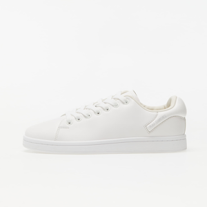 Raf Simons Orion White