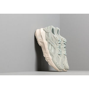 Reebok Aztrek Double 93 Sea Spray/ Paper White