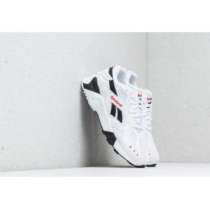 Reebok Aztrek Unisex White/ Black/ Excellent Red