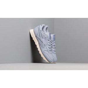 Reebok Classic Leather Denim Dust/ Paperwhite