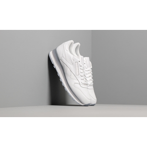 Reebok Cl Leather Mu White/ Dendus/ White