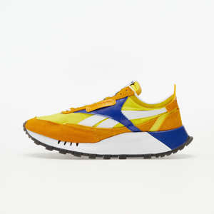 Reebok Classic Legacy Core Gold/ Bright Yellow/ Tedkro