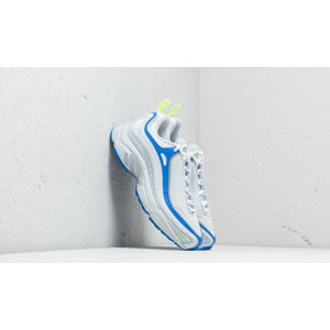 Reebok Daytona Dmx Spirit White/ Grey/ Blue/ Lemon