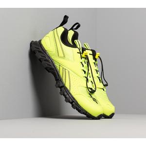 Reebok DMX Pert Neon Lime/ Black/ Neon Lime