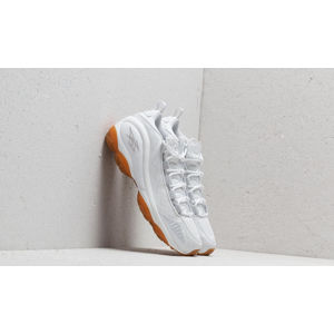 Reebok DMX Run 10 Gum White/ Skull Grey