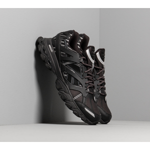 Reebok DMX Trail Shadow Black/ Black/ Coal