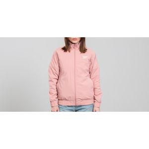 Reebok LF Vector Jacket Chalk Pink
