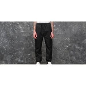 Reebok Lost And Foung Trackpants Black
