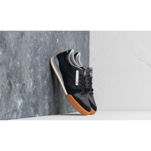 Reebok Phase 1 Pro CV Black/ White/ Stark Grey-Gum