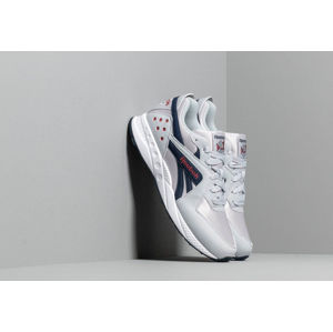 Reebok Pyro Cold Grey/ Navy/ White