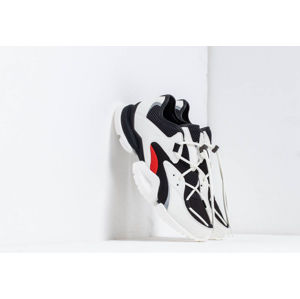 Reebok Run_R 96 Black/ Chalk/ Grey/ Carotene