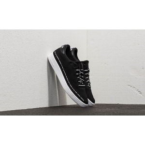 Reebok x Publish Club C Ultraknit Black/ White