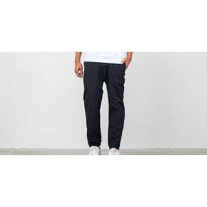 Reigning Champ Warm Up Pants Black