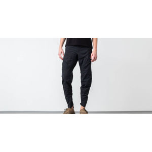 Riot Division 2 Pockets Pants Modified Black