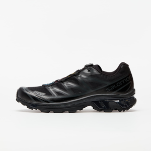 Salomon XT-6 Advanced Black/ Black/ Phantom
