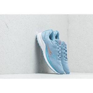 Saucony Jazz 20 Light Blue/ Cop