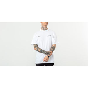 Soulland Meets Playboy April Tee White