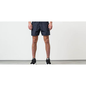 Soulland William Swim Shorts Navy