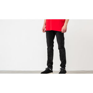STAMPD 101 Denim Sullen Pants Black