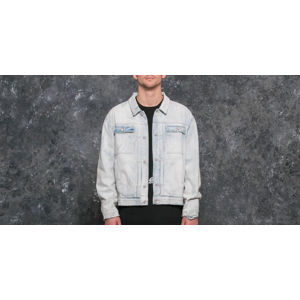 STAMPD Stockton Denim Jacket Light Indigo