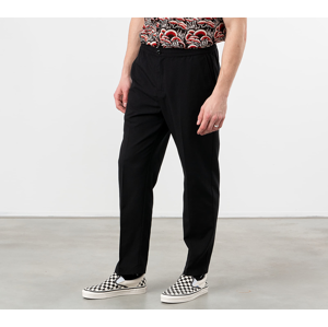 Stüssy Bryan Pants Black