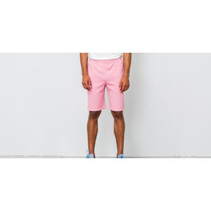 Stüssy Stock Terry Short Pink