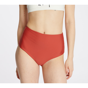 Stüssy Sunset Swim Bottom Clay