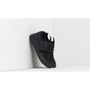 Supra Flow Run Evo 2 Black-Black