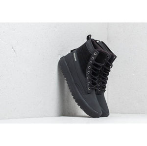 Supra Graham Cold Weather Black-Black