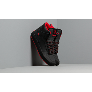 Supra Vaider Cold Weather Black