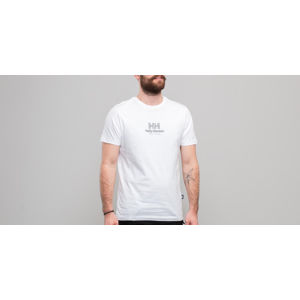 SWEET SKTBS Helly Hansen Basic T-Shirt White