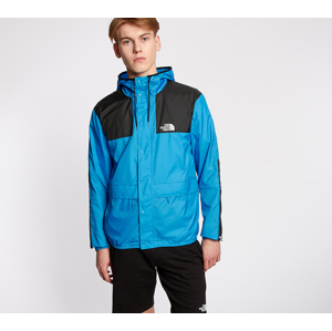 The North Face 1985 Mountain Jacket Clear Lake Blue