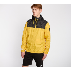 The North Face 1990 SE Mountain Jacket Bamb Yellow/ Black