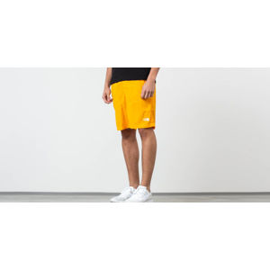 The North Face Class V Rapids Water Short Zinnia Orange