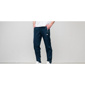 The North Face Fant Ridge LT Pant Blue Wing Teal