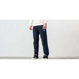 The North Face Fantasy Ridge LT Pants Urban Navy