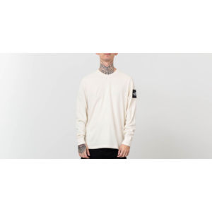 The North Face Fine 2 Tee Vintage White