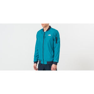 The North Face Meaford Bomber Crystal Teal