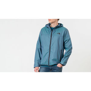 The North Face Nvlty Cyclone 2 Jacket Iridescent/ Multicolor