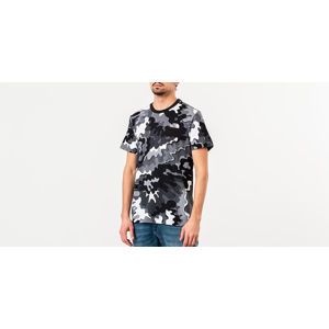 The North Face Simple Dome Tee Camo