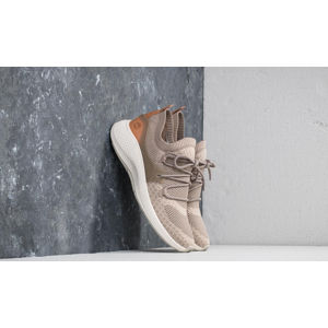 Timberland Flyroam Go Knit Oxford Shoe Beige