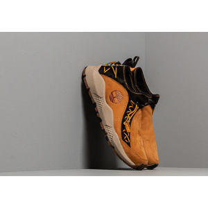 Timberland Ripcord Low Wheat Nubuck