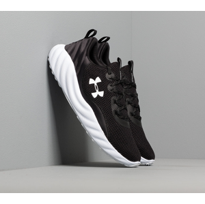 Under Armour Charged Will Black/ White/ White