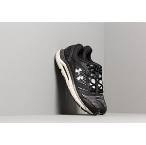 Under Armour HOVR Guardian Black
