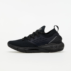 Under Armour HOVR Phantom 2 Black