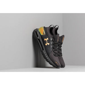 Under Armour HOVR Phantom SE MD Grey