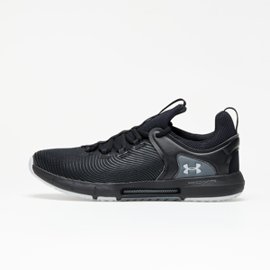 Under Armour HOVR Rise 2 Black