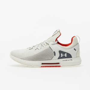 Under Armour HOVR Rise 2 Summit White