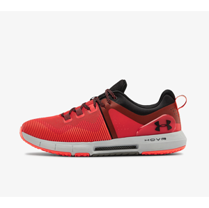 Under Armour HOVR Rise Red